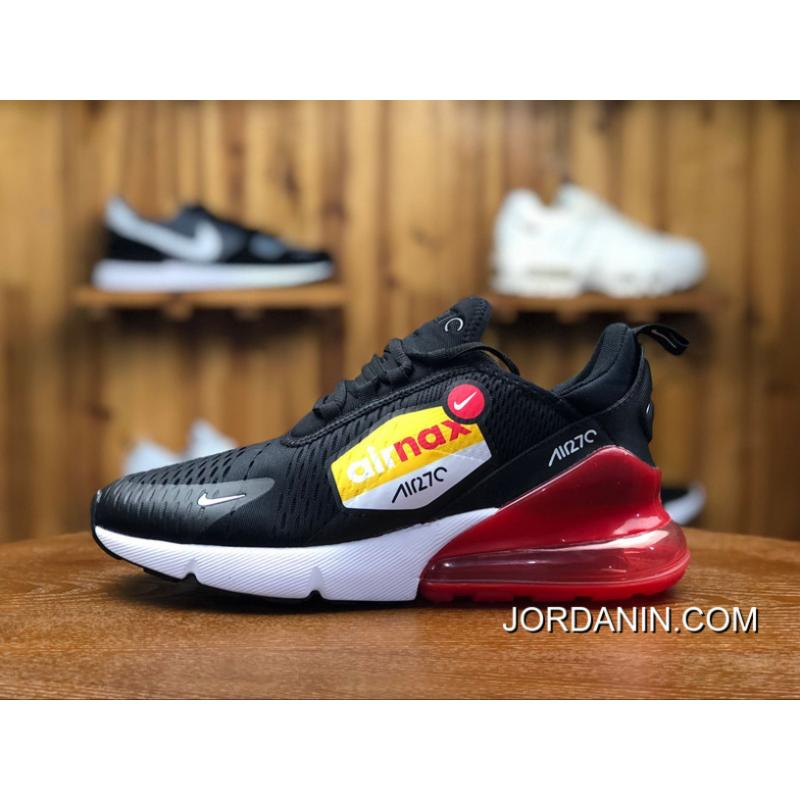 7de306f5211 USD  87.97  246.32. Nike Air Max 270 Men Zoom Running Shoes AH8050-015 Size  ...