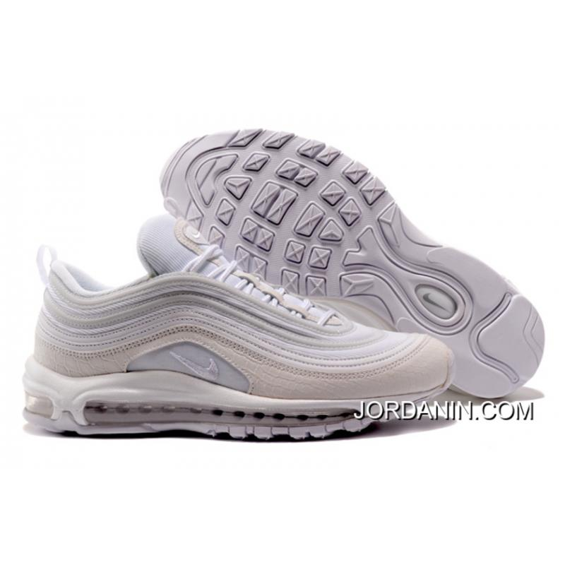 huge discount 13c61 e12ea nike-air-max-1519091-f-800x800.jpg