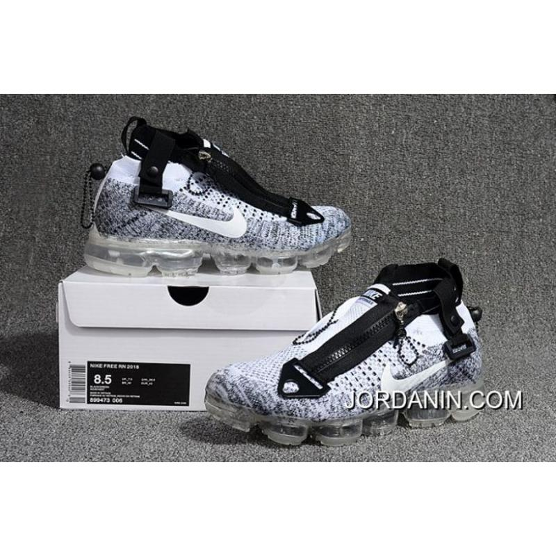 b25ac7e8f74 USD  89.99  269.98. Best Men Nike Air VaporMax 2018 Running Shoes SKU  130073-513 ...