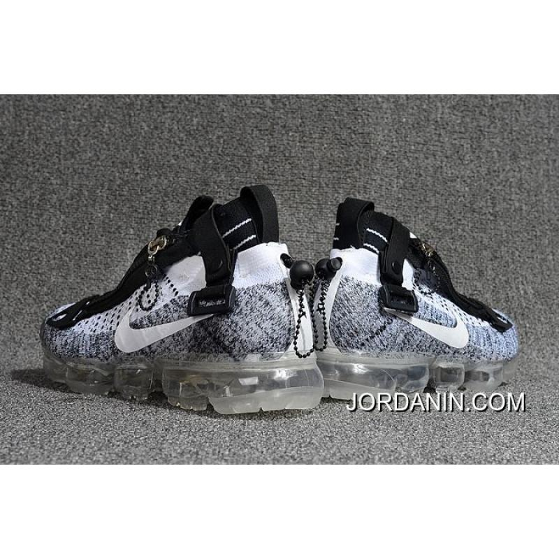 27a4cd367b3 ... Best Men Nike Air VaporMax 2018 Running Shoes SKU 130073-513 ...