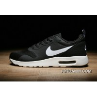 Men Nike Air Max 87 Running Shoes SKU:11794-332 Online
