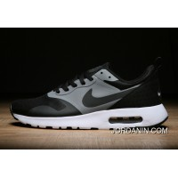 Discount Sell Men Nike Air Max 87 Running Shoes SKU:181902-336