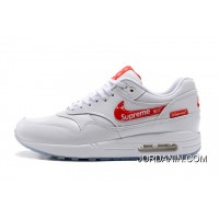 Super Deals Nike Air Max 87 Joint Publishing