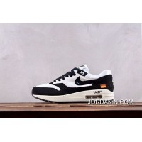 Men Nike Air Max 87 Running Shoes SKU:163651-379 Top Deals