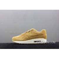 Discount Men Nike Air Max 87 Running Shoes SKU:9721-389