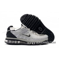 Where To Buy Men Nike Air Max Shox Running Shoes SKU:259719-556