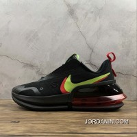 New Release Men Nike Air Technology Running Shoes SKU:171724-706
