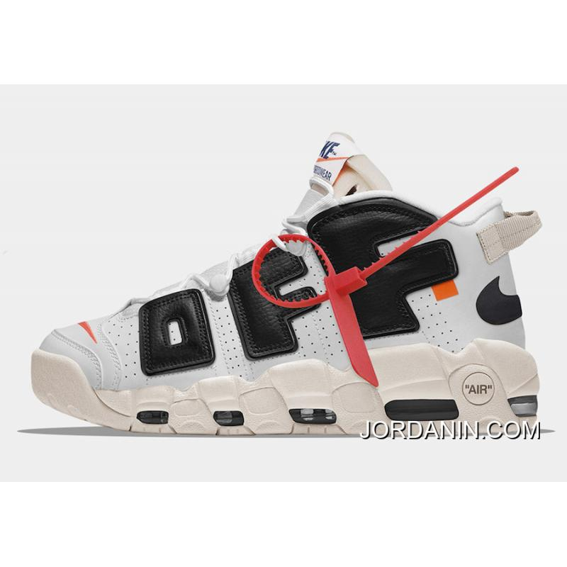 brand new 5f3a1 98bfc USD  117.62  294.05. Copuon Off-White X Nike Air ...