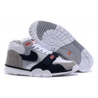 Nike Air Trainer 1 French Open Sale