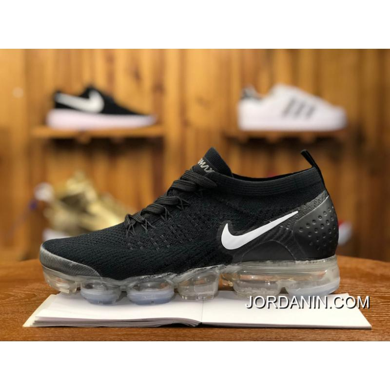 the latest 79155 d3cc6 USD  93.75  328.14. Company Version Nike AIR VAPORMAX FLYKNIT ...