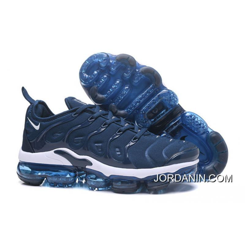 a1774d4ea9239 USD  95.69  315.79. Discount Nike Air Vapormax Plus ...