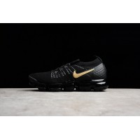 Version Nike Air VaporMax Flyknit 2018 2 Zoom Air Running Shoes 942842-009 New Style