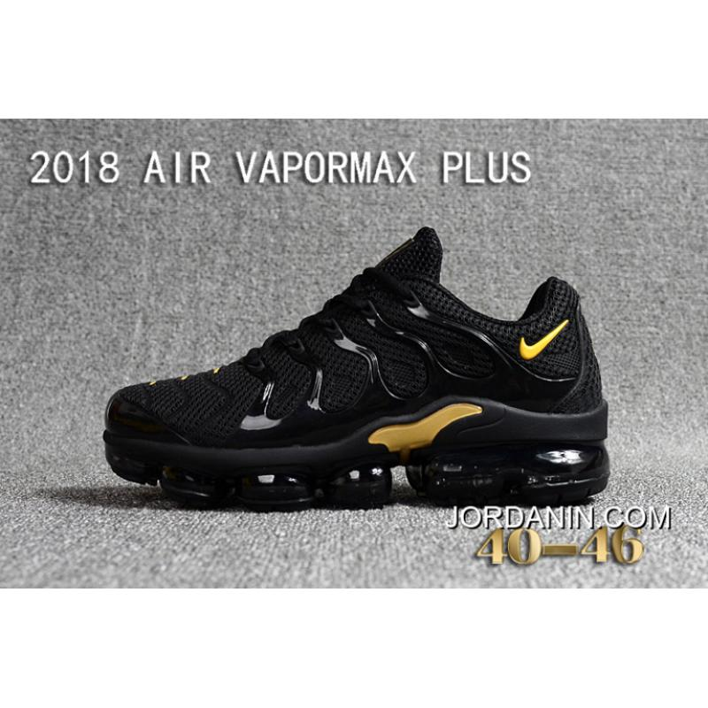 214d4668070 USD  100.59  301.76. Discount 11 2018 Kohta NIKE AIR VAPORMAX PLUS ...
