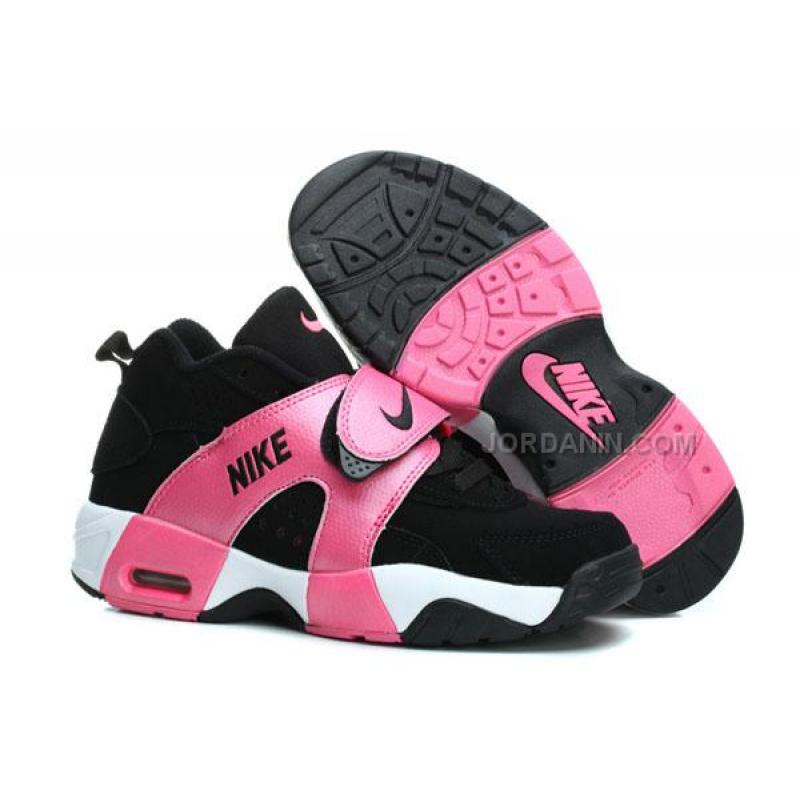 on sale 25a09 b9bbe USD  78.00. Discount Nike Air Veer GS ...