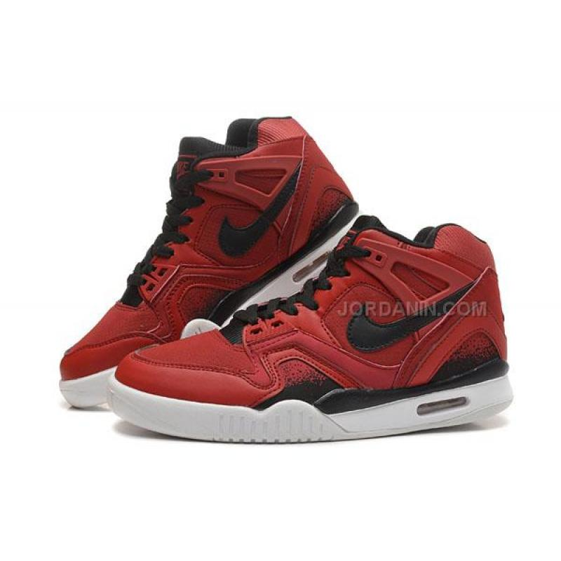 ef8b176bf ... Cheap Kanye West Nike Air Yeezy 2 Low Black Red ...