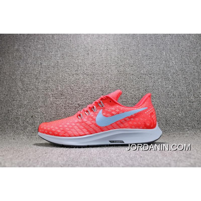 8086620d1ce5 942851 600 Nike AIR ZOOM PEGASUS-45 Discount ...