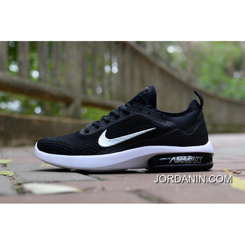094270f65 USD  87.48  244.95. Nike AIR Zoom 2018 Zoom Knitting AIR MAX KANTARA Black  White New Year Deals ...