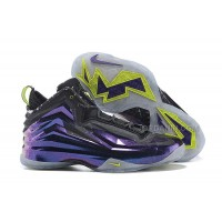 "Nike Chuck Posite Max ""Eggplant"" Cave Purple/Bright Mango-Volt For Sale"