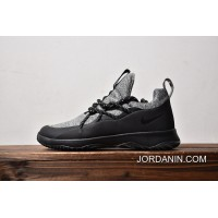 NIKE City Loop 1097-001 Men Women Black Grey Online