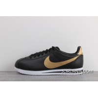 Nike Classic Cortez Classic Men Sport Shoes 902801-002 For Sale