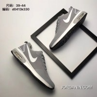 Nike Cortez Flyknit Zoom High Quality Casual Sport Shoes Discount