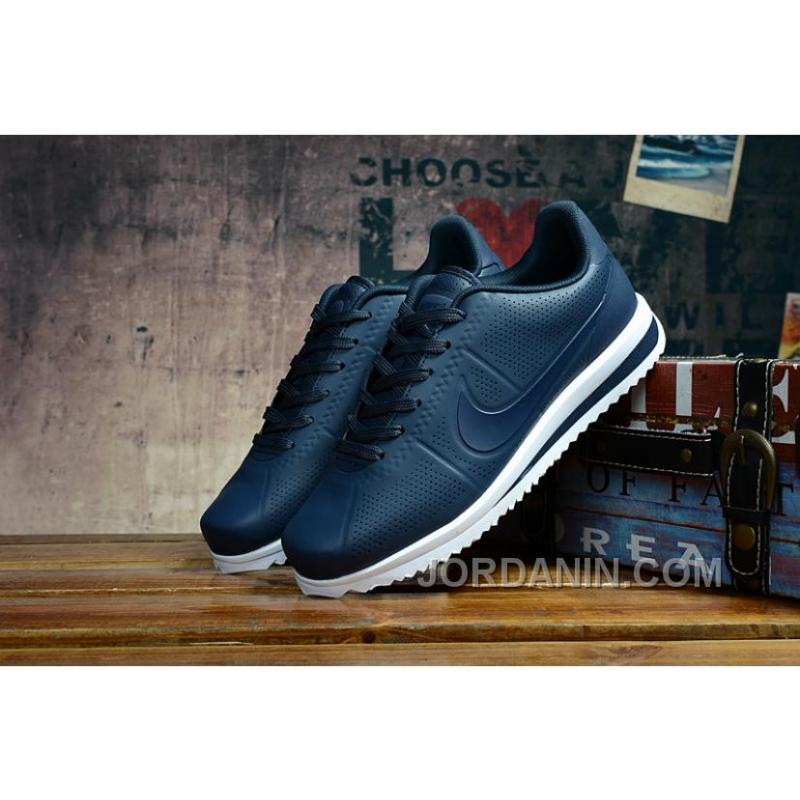 d264bc9ece796 USD  88.43  274.14. SOLID BLACK NIKE CORTEZ Cheap To Buy ...