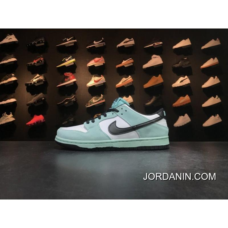 USD  91.58  320.53. New Year Deals 819674 301 Nike DUNK LOW PRO IW DUNK SB  ... 74bbe49424