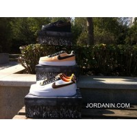 Real Picture Nike Version Of Platinum Cloth Black Givenchy Cooperation Low File A Goods Super Deals