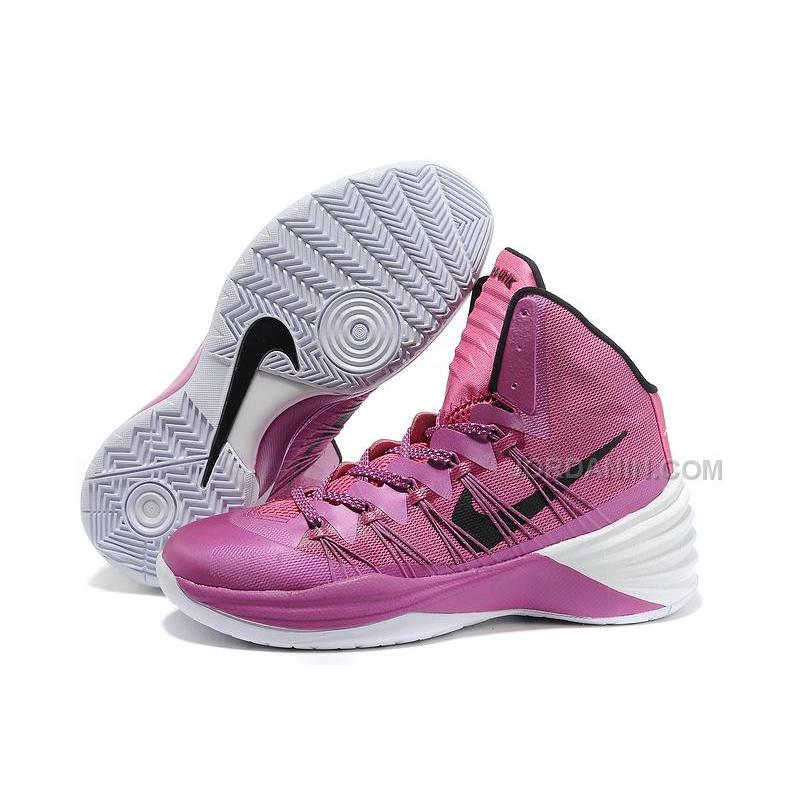 cf3304986d00 ... netherlands nike hyperdunk 2013 xdr purple white for sale 4d192 266ff