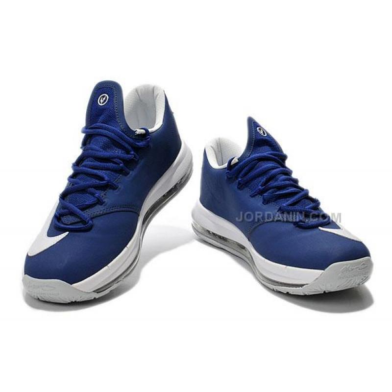 on sale 904e9 c54c9 ... promo code for discount fragment design x nike kd 6 elite 39ba3 ed1b9
