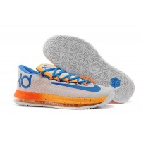 Discount Nike KD 6 Elite Series Home