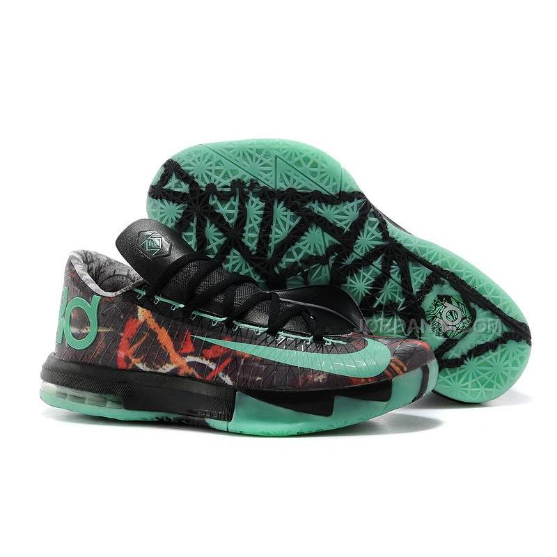 separation shoes 3f93d 0cbd5 USD  88.00. Nike Kevin Durant KD ...