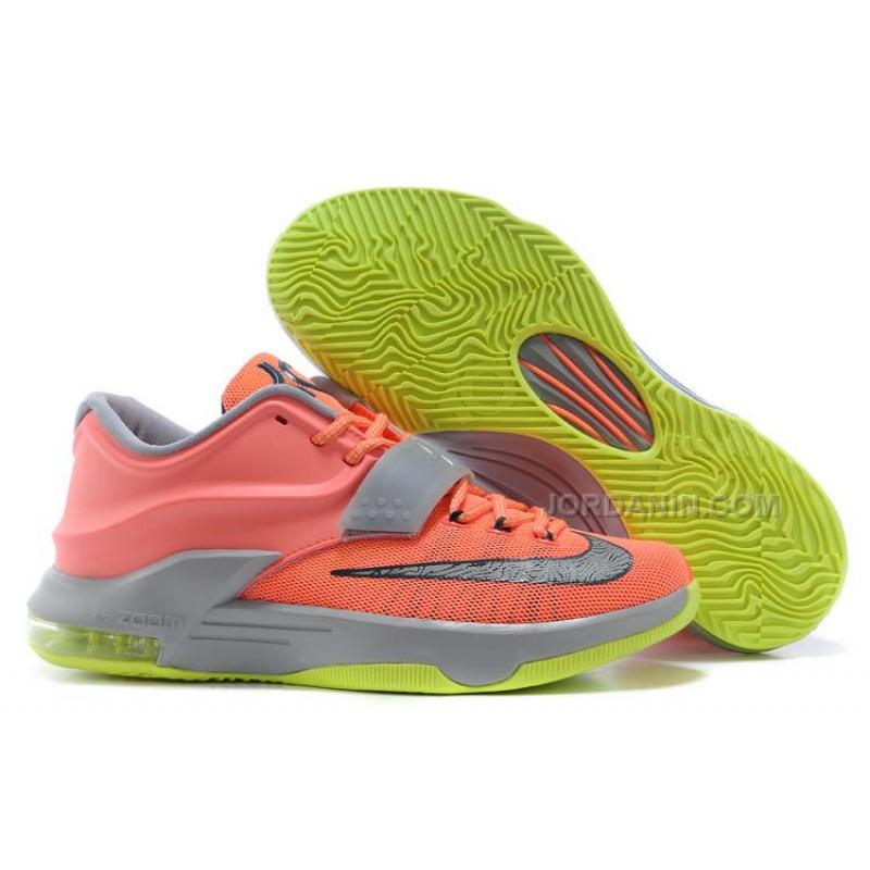 "huge discount 06edf 838db USD  88.00. Nike Kevin Durant KD 7 VII "" ..."
