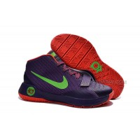 Cheap Nike KD Trey 5 III Nerf