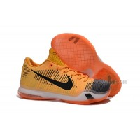 Cheap Nike Kobe 10 Elite Low Chester