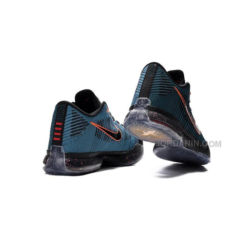 on sale e2d7d e114a ... Hot Nike Kobe 10 Elite Low Drill Sergeant