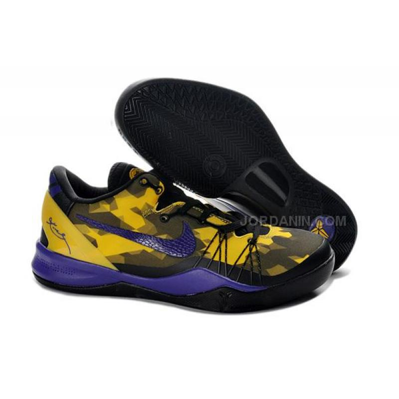 the latest 9b1ba 6c4ed USD  72.00. Nike Kobe 8(VIII) Elite ...