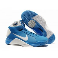 Nike Kobe Olympic Edition IV Blue/White Discount