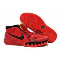 Online Nike Kyrie 1 Deceptive Red