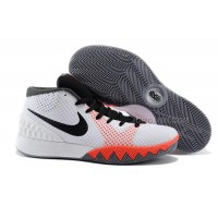 Online Nike Kyrie 1 Infrared