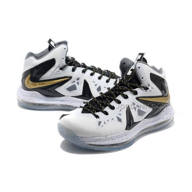 new arrival e7e61 50067 ... Sale · Nike LeBron 10 Elite