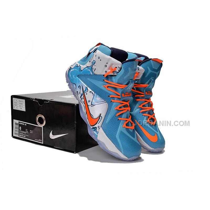 013db889815 ... switzerland cheap nike lebron 12 xii buckets f95ec 17172