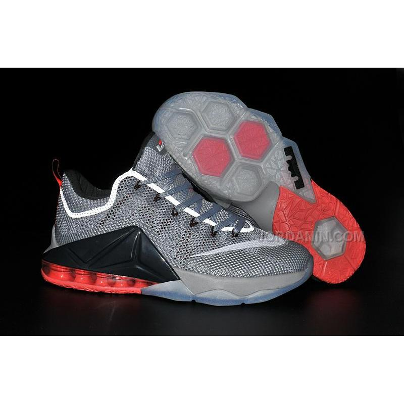 f00cce3c07eb USD  78.00. Hot Nike LeBron 12 Low ...