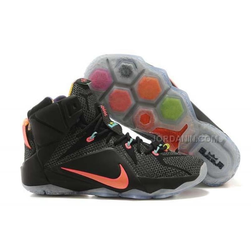 premium selection de39d b59be ... cheap nike lebron 12 p.s. elite data online 6a588 8a21c