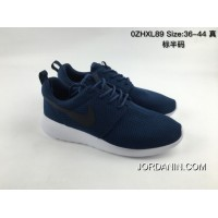 80 Nike London Olympic 1 Comfortable Jogging ShoesNike Rosherun Size Discount