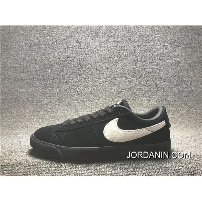 Super Deals Nike Nike Nike SB 010 Version Of Its 943849 Skateboard scarpe 36 44   ce2f63
