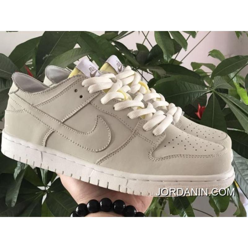New Year Deals Nike SB Decon Zoom Dunk Low Decon SB AA4275 001, Price   96.77   4303a5