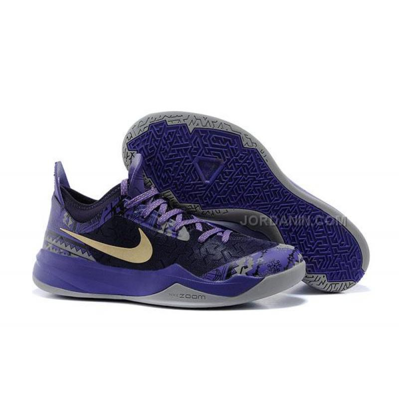 new arrival 6728c ccf03 USD  82.00. Discount Nike Zoom Crusder XDR ...