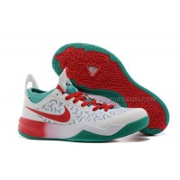 Discount Nike Zoom Crusder XDR Christmas