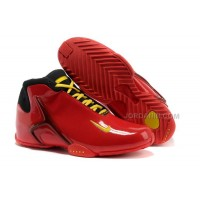 Nike Zoom Hyperflight PRM Red/Volt-Black For Sale